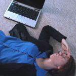 computer-frustration-1238728