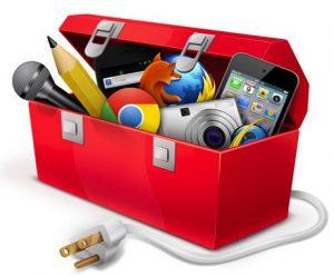 toolbox-tech