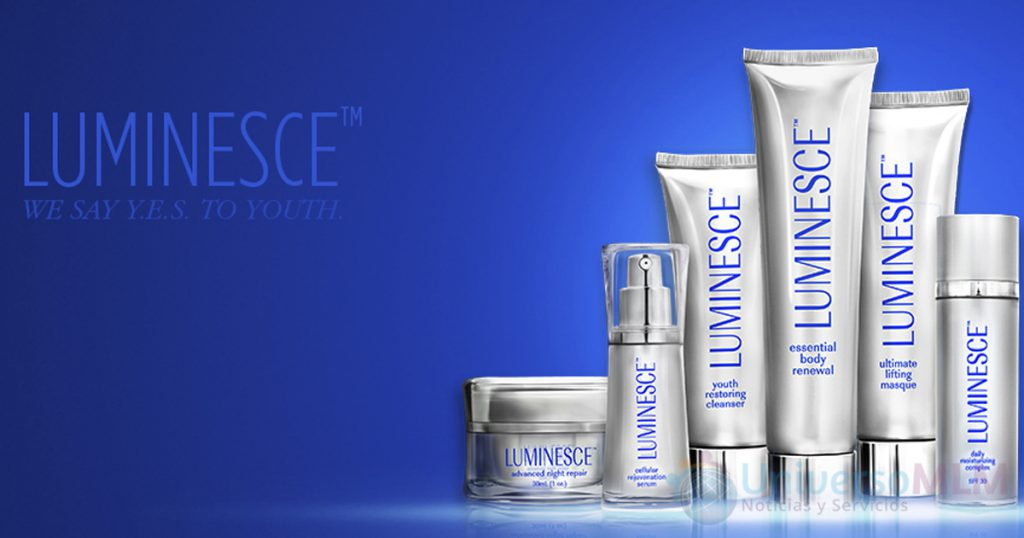 Jeunesse-products