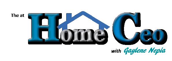 At Home CEO Header_No5