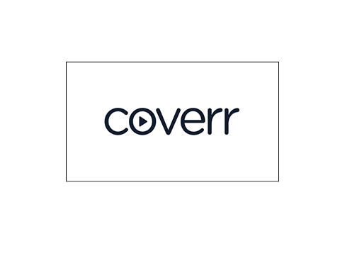 Coverr_4