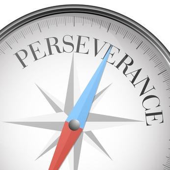Compass Perseverance