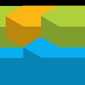 Visual-Composer-Logo 2