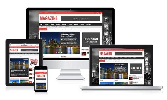 responsive_mh_magazine