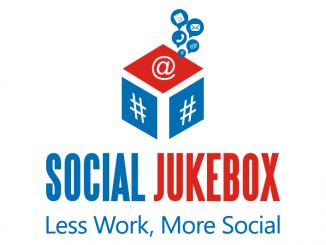 social jukebox logo